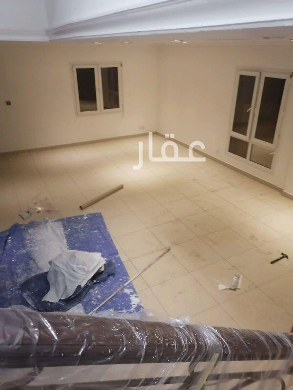 فيلا للإيجار فى شارع عبدالله المبارك ، حي قبلة ، مدينة الكويت 21