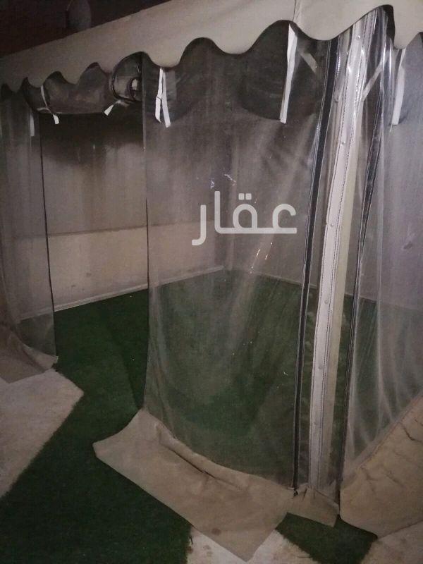 فيلا للإيجار فى شارع عبدالله المبارك ، حي قبلة ، مدينة الكويت 12