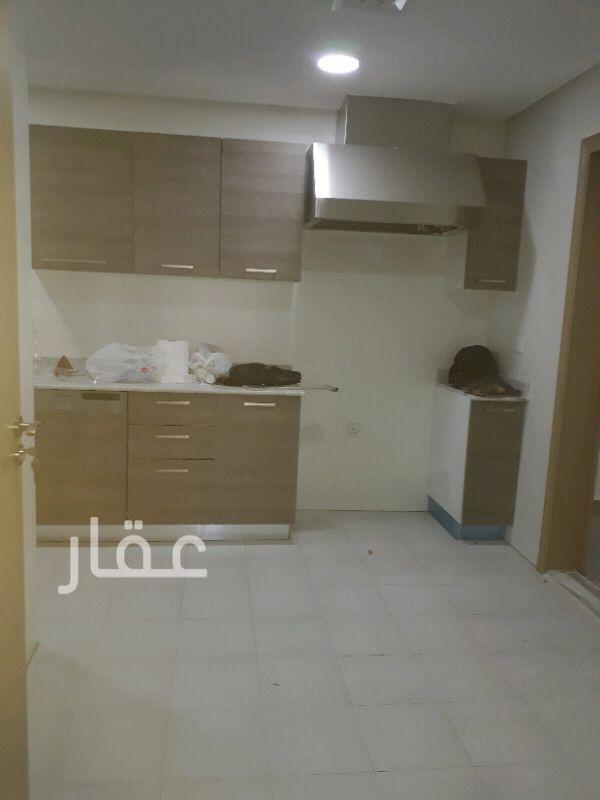 شقة للإيجار فى شارع عبدالله المبارك ، حي قبلة ، مدينة الكويت 14