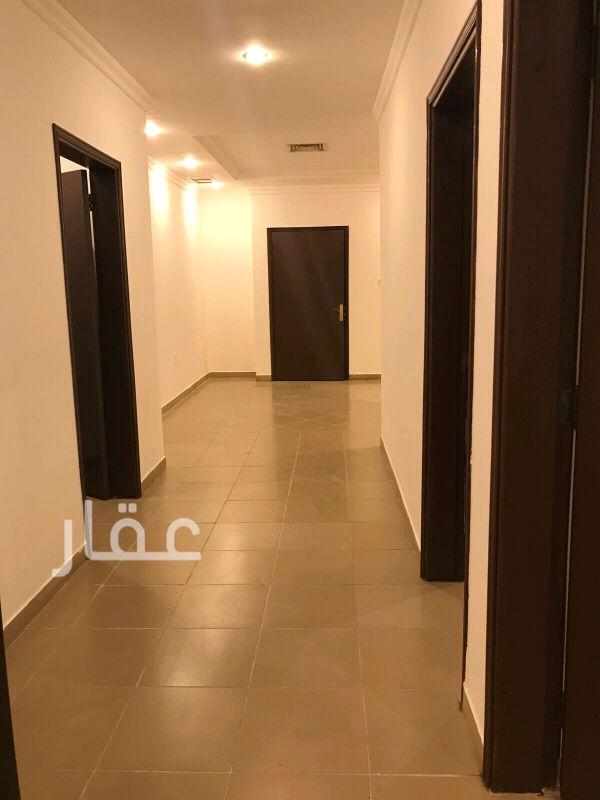 شقة للإيجار فى شارع عبدالله المبارك ، حي قبلة ، مدينة الكويت 41