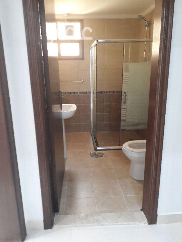 شقة للإيجار فى شارع عبدالله المبارك ، حي قبلة ، مدينة الكويت 2