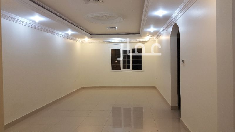 شقة للإيجار فى شارع 629 ، عبدالله المبارك الصباح 0