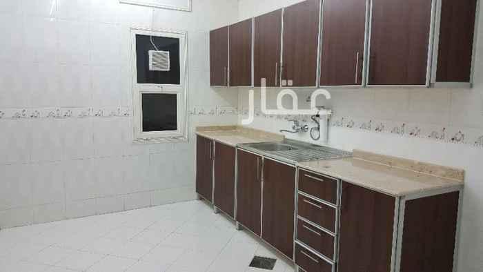 شقة للإيجار فى شارع 629 ، عبدالله المبارك الصباح 01