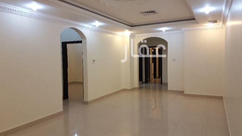 شقة للإيجار فى شارع 629 ، عبدالله المبارك الصباح 2