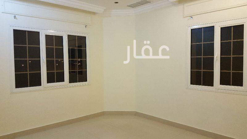 شقة للإيجار فى شارع 629 ، عبدالله المبارك الصباح 4