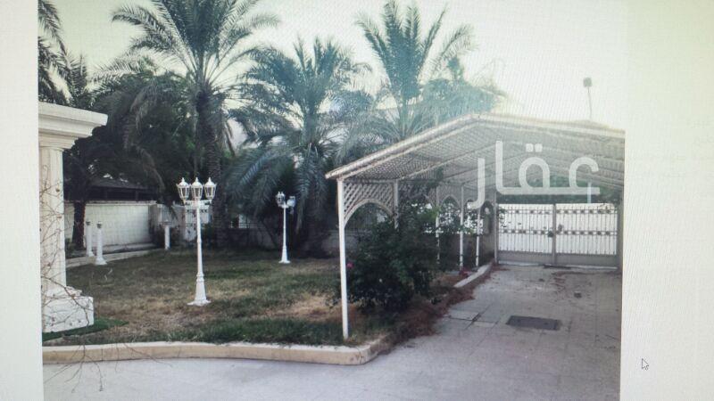 فيلا للإيجار فى مخفر شرق ، حي شرق ، مدينة الكويت 0