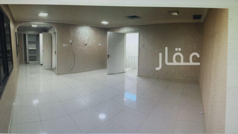 فيلا للإيجار فى مخفر شرق ، حي شرق ، مدينة الكويت 2