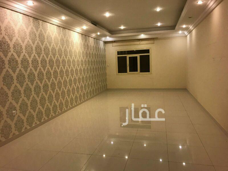 شقة للإيجار فى شارع يوسف العدساني ، حي القادسية ، مدينة الكويت 0