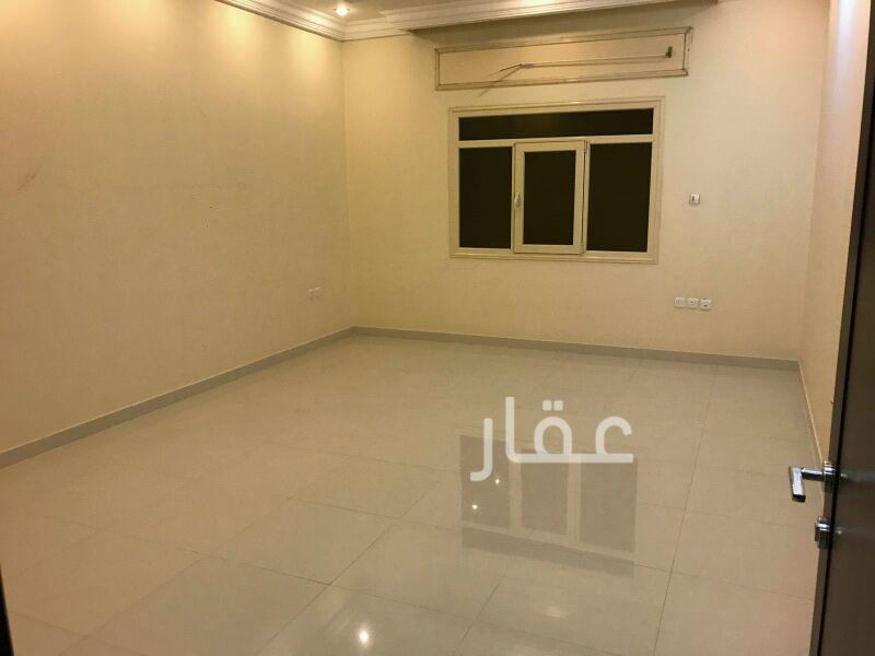 شقة للإيجار فى شارع يوسف العدساني ، حي القادسية ، مدينة الكويت 01
