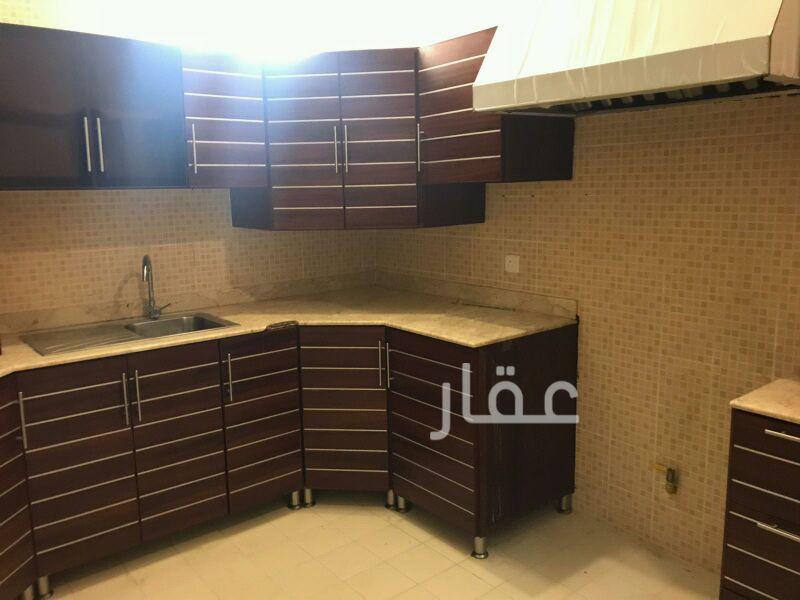 شقة للإيجار فى شارع يوسف العدساني ، حي القادسية ، مدينة الكويت 2