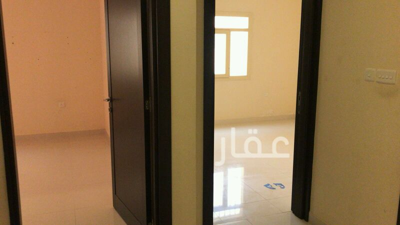 شقة للإيجار فى شارع يوسف العدساني ، حي القادسية ، مدينة الكويت 21