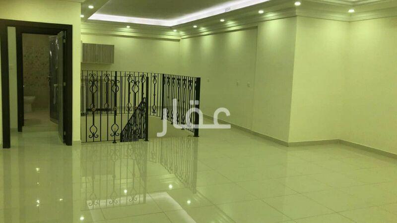 فيلا للإيجار فى شارع 23 ، حي الدعية ، مدينة الكويت 0