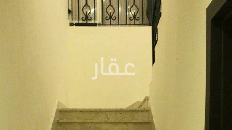 فيلا للإيجار فى شارع 23 ، حي الدعية ، مدينة الكويت 01