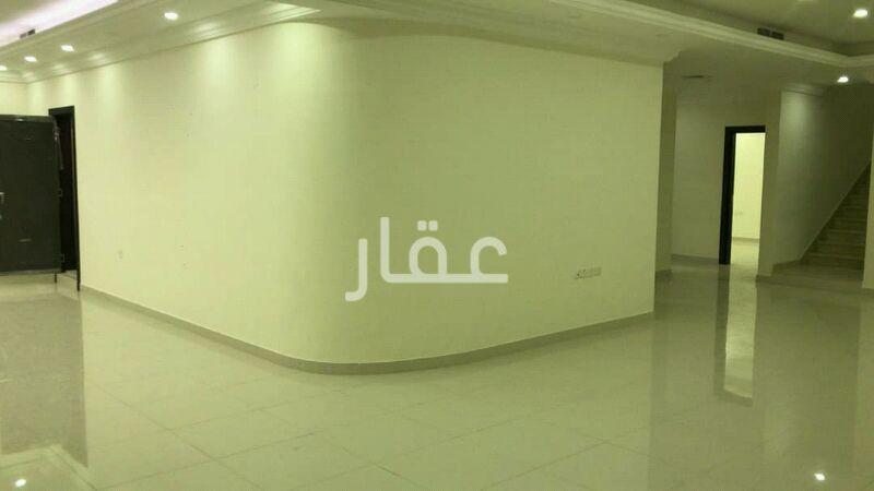 فيلا للإيجار فى شارع 23 ، حي الدعية ، مدينة الكويت 2