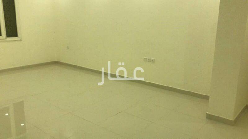 فيلا للإيجار فى شارع 23 ، حي الدعية ، مدينة الكويت 21