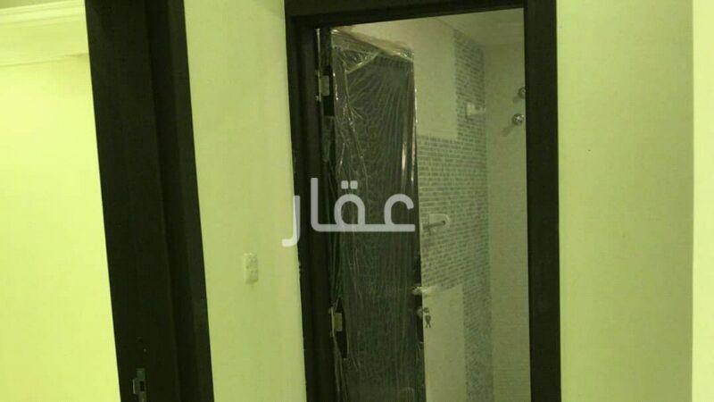 فيلا للإيجار فى شارع 23 ، حي الدعية ، مدينة الكويت 41
