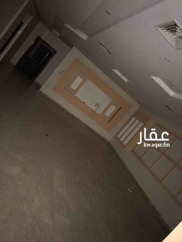 دور للإيجار فى وسط الشارع, الأحمدي 01
