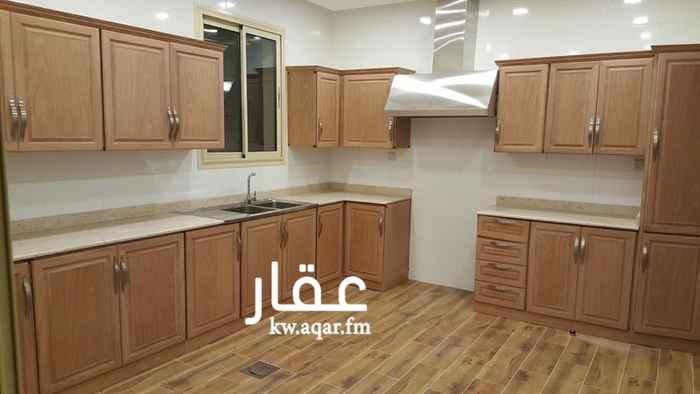 دور للإيجار فى دولة الكويت 01