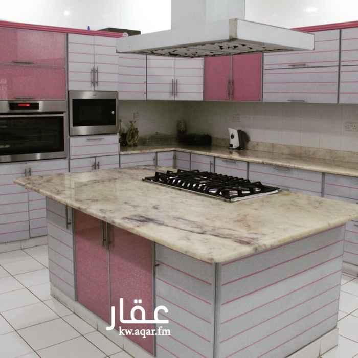 شاليه للبيع فى شارع عبدالله المبارك, مدينة الكويت 21
