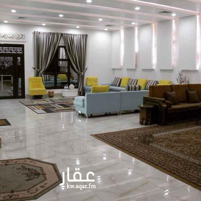 شاليه للبيع فى شارع عبدالله المبارك, مدينة الكويت 6