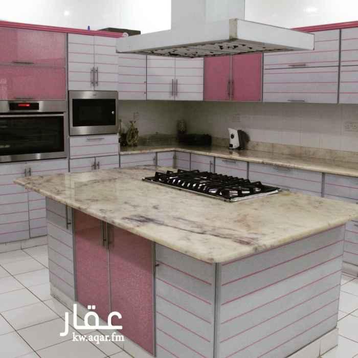 شاليه للبيع فى شارع عبدالله المبارك, مدينة الكويت 2