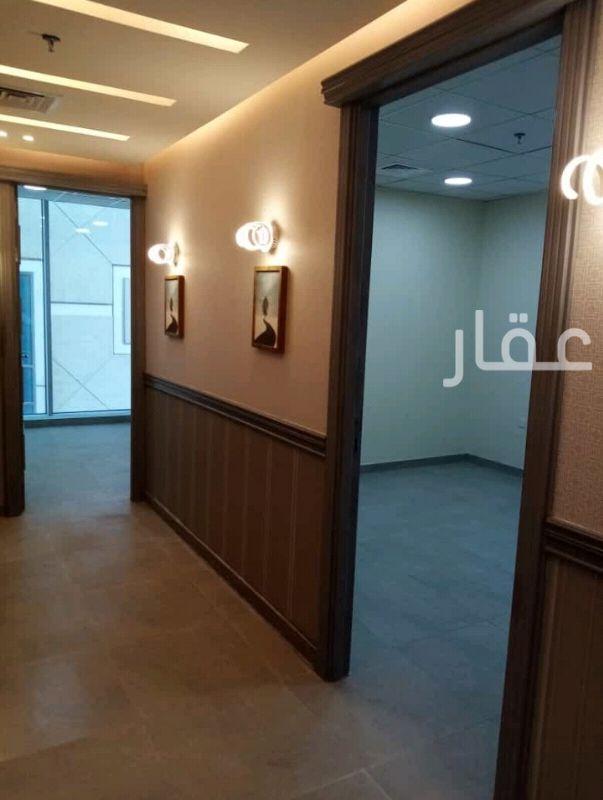 دور للإيجار فى حي شرق ، مدينة الكويت 21