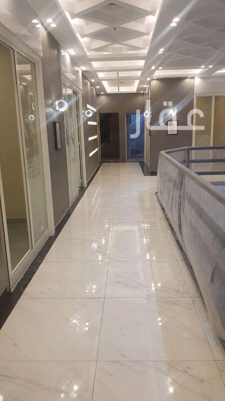 دور للإيجار فى حي المرقاب ، مدينة الكويت 21