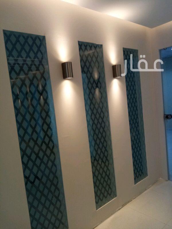 دور للإيجار فى شارع عيسى بن سلمان آل خليفة ، حي الدعية 0