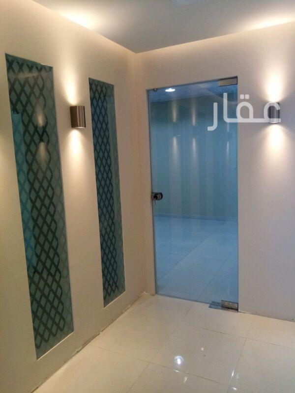 دور للإيجار فى شارع عيسى بن سلمان آل خليفة ، حي الدعية 01