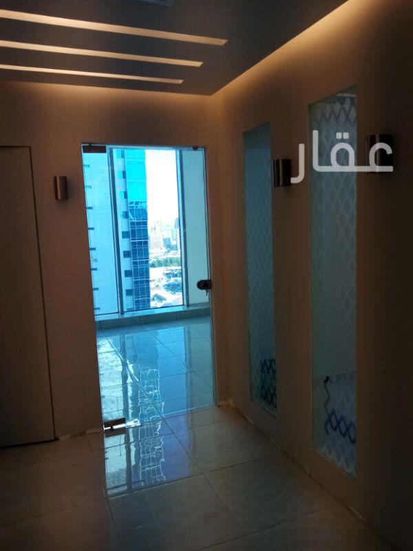 دور للإيجار فى شارع عيسى بن سلمان آل خليفة ، حي الدعية 2
