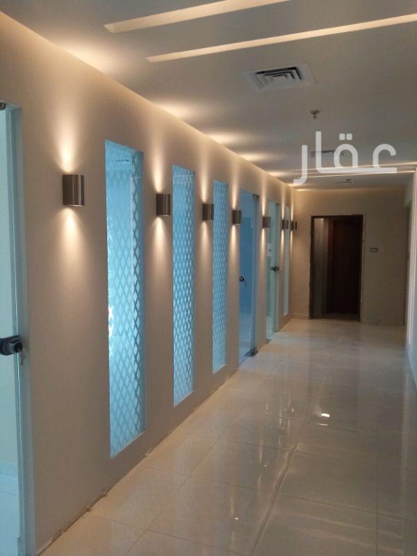 دور للإيجار فى شارع عيسى بن سلمان آل خليفة ، حي الدعية 21