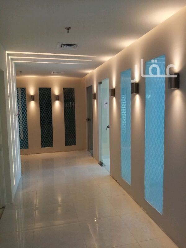 دور للإيجار فى شارع عيسى بن سلمان آل خليفة ، حي الدعية 4