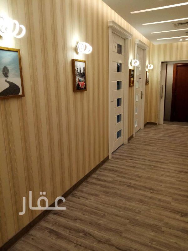 دور للإيجار فى شارع 86 ، حي المرقاب ، مدينة الكويت 0