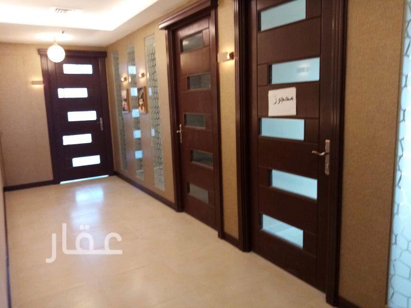 دور للإيجار فى شارع 86 ، حي المرقاب ، مدينة الكويت 01