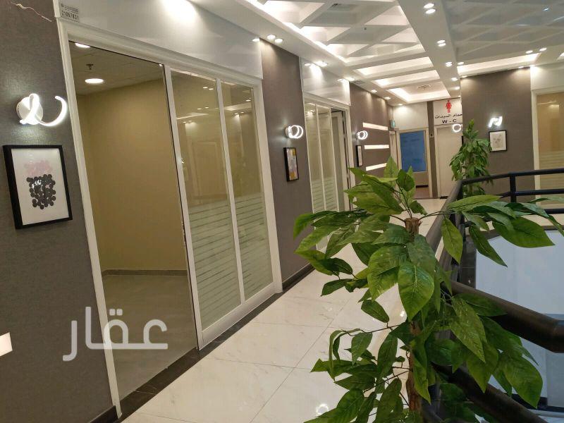 دور للإيجار فى شارع 86 ، حي المرقاب ، مدينة الكويت 21