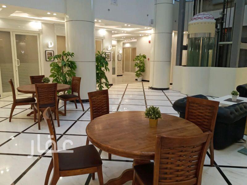 دور للإيجار فى شارع 86 ، حي المرقاب ، مدينة الكويت 4