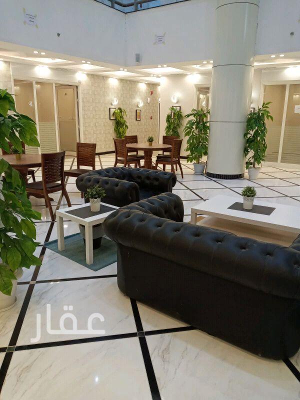 دور للإيجار فى شارع 86 ، حي المرقاب ، مدينة الكويت 41