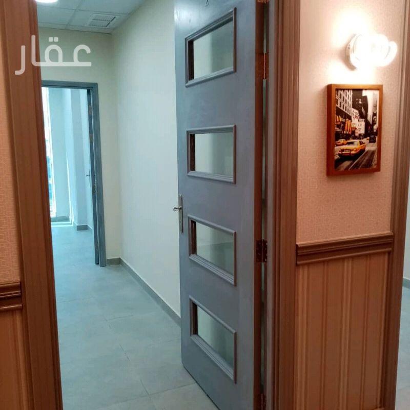 دور للإيجار فى مقابل كورت يارد ماريوت مدينة الكويت ، حي شرق ، مدينة الكويت 21