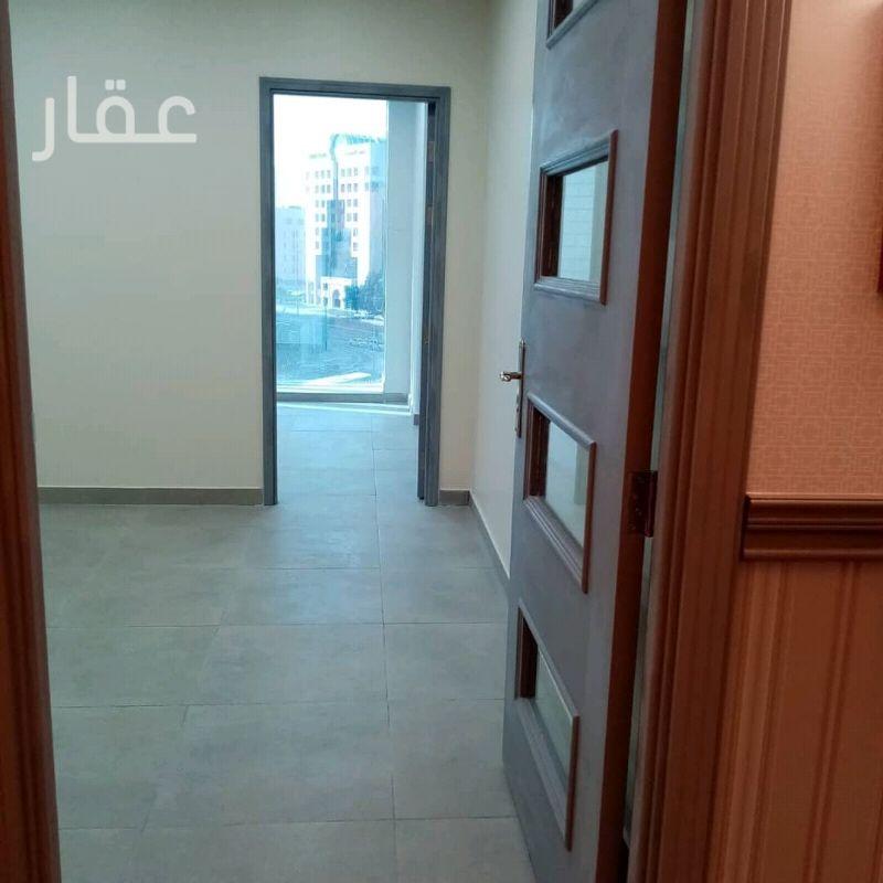 دور للإيجار فى مقابل كورت يارد ماريوت مدينة الكويت ، حي شرق ، مدينة الكويت 4