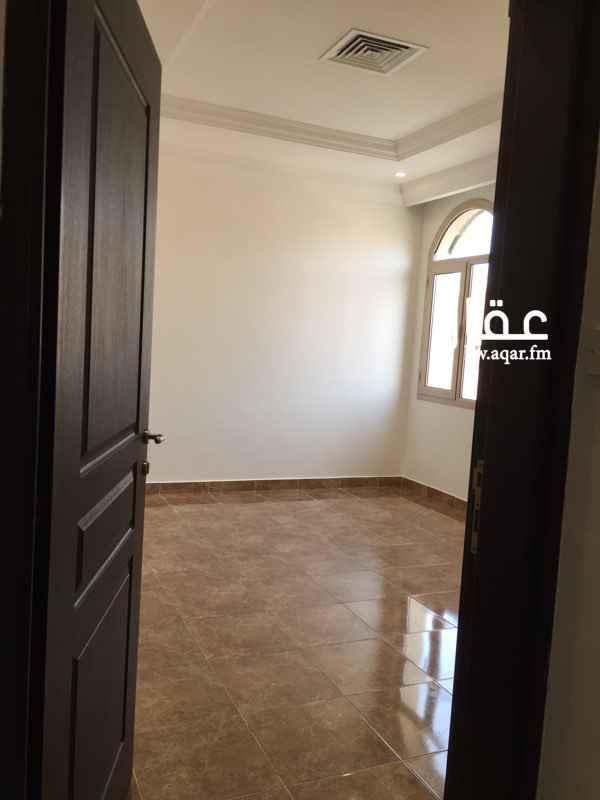 شقة للإيجار فى 2-12 شارع 01