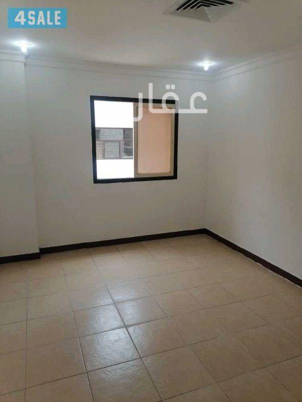 شقة للإيجار فى شارع Street 3 ، السالمية 01