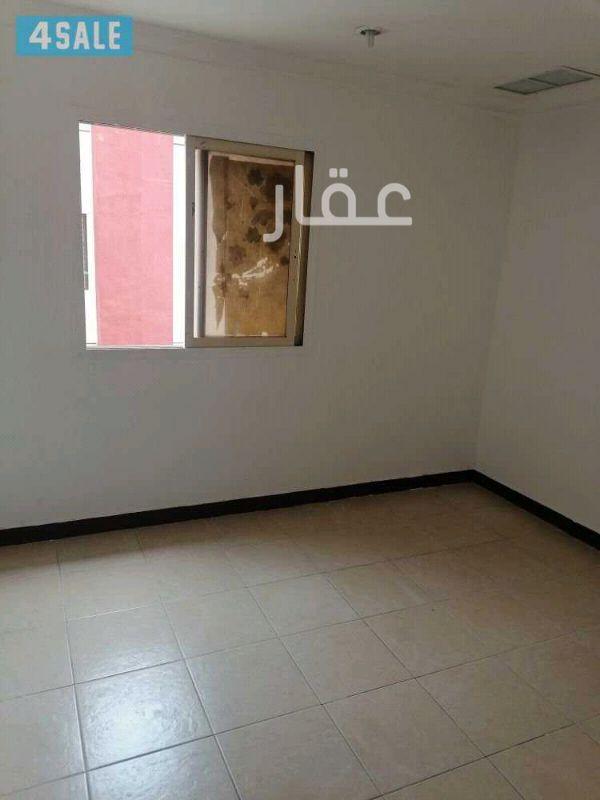 شقة للإيجار فى شارع Street 3 ، السالمية 61