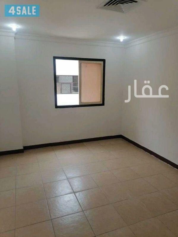 شقة للإيجار فى Building No. 23 ، السالمية 4