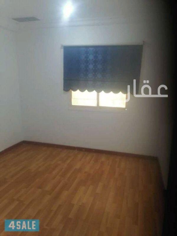 شقة للإيجار فى Building No. 23 ، السالمية 41