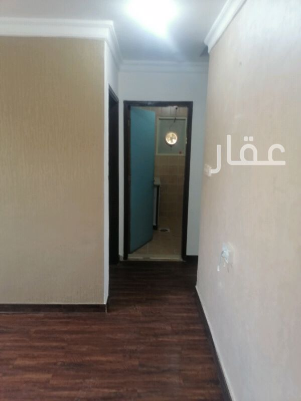 شقة للإيجار فى Building No. 23 ، السالمية 6