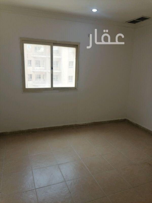 شقة للإيجار فى شارع حمد المبارك ، السالمية 0