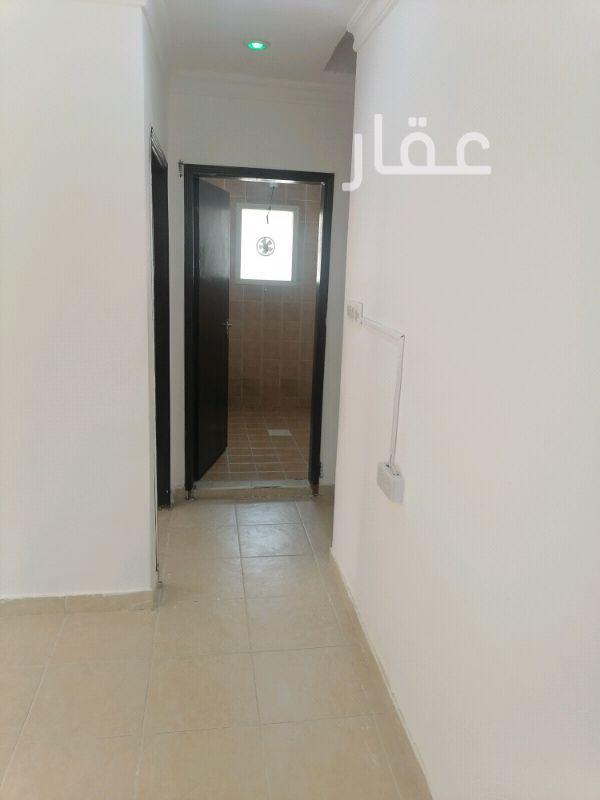 شقة للإيجار فى شارع حمد المبارك ، السالمية 01