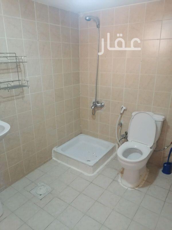 شقة للإيجار فى شارع حمد المبارك ، السالمية 2