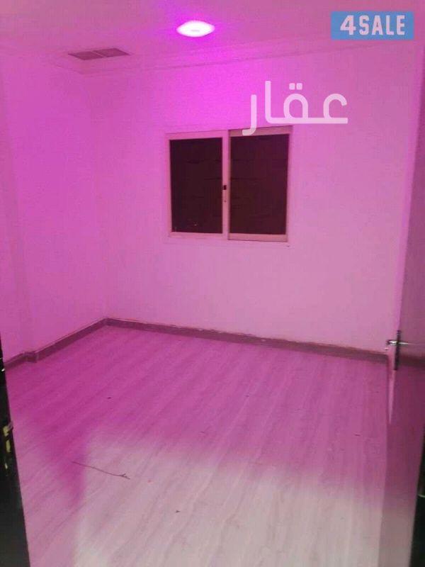 شقة للإيجار فى شارع حمد المبارك ، السالمية 21