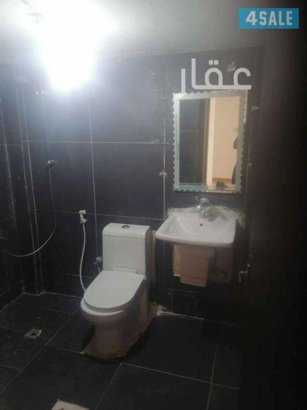 شقة للإيجار فى شارع حمد المبارك ، السالمية 4